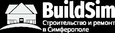 Билдcим buidsim.ru