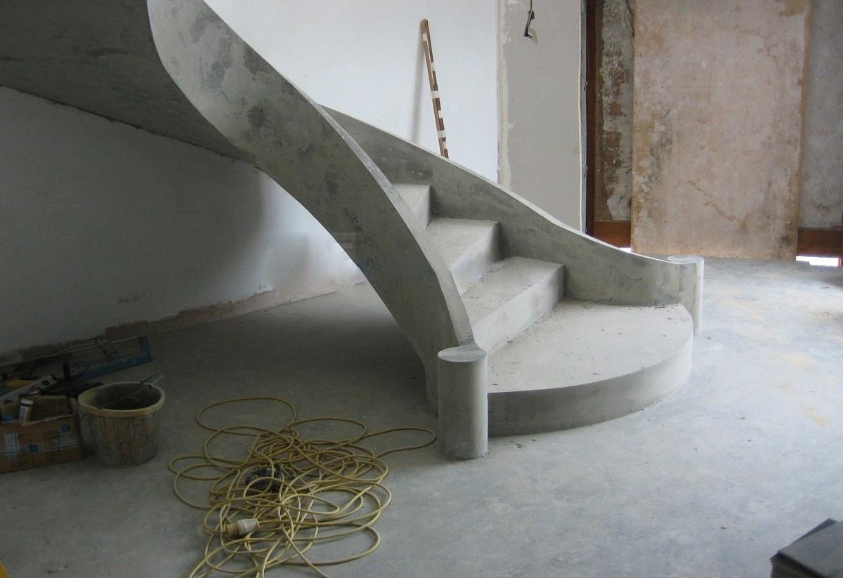 Бетон 1м2 цена жесткий укатанный бетон